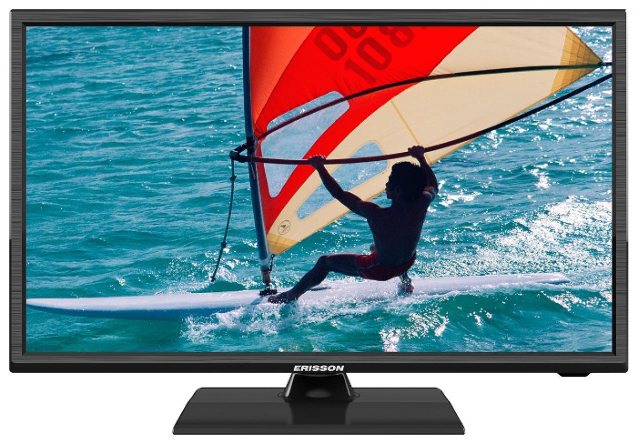 цены лучший телевизор 22 дюйма 2015 фото картинок