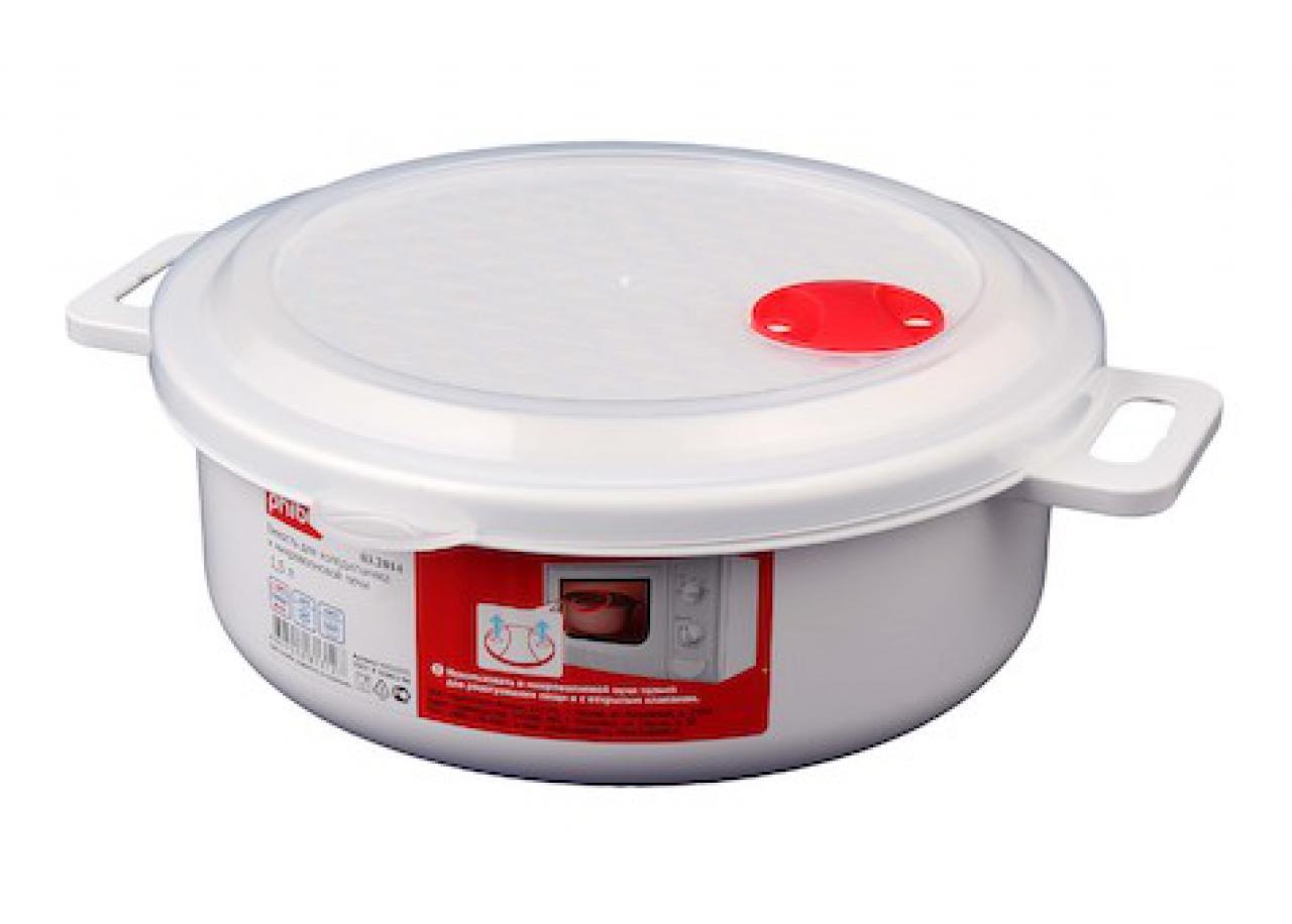 страны постоянно посуда для микроволновки купить именно так