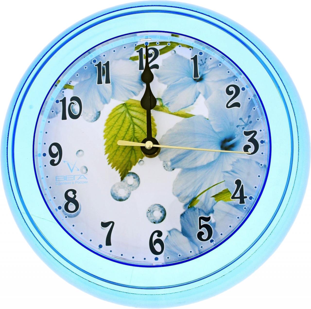 Дом Подарка - часы настенные, недорого в интернет-магазине