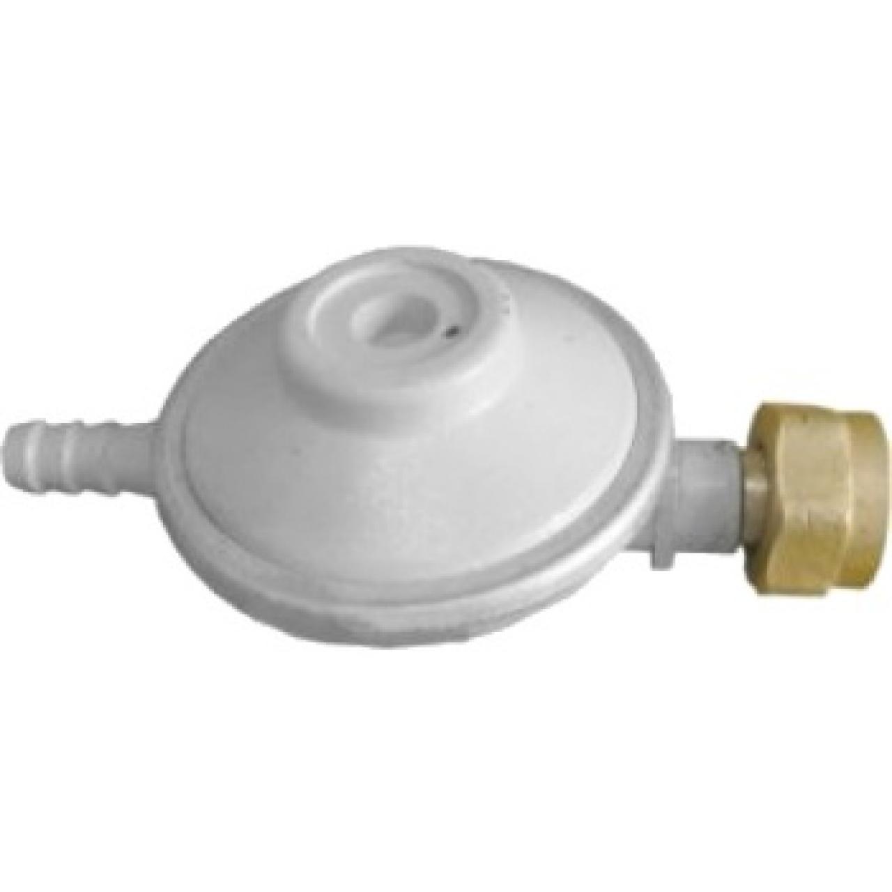 регулятор давления газа 1 1