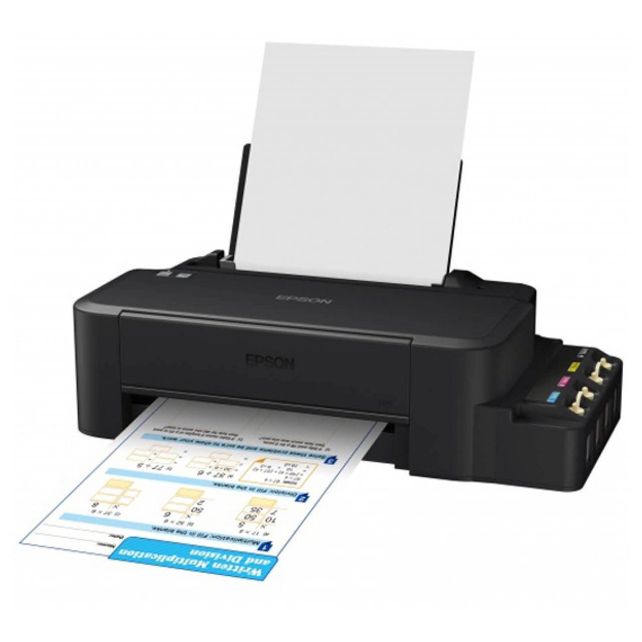 Картинки для струйных принтеров
